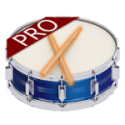 Learn to master to provide Drums Pro V50 APP