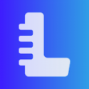 Patched Lakesodia Icon Pack V1.1 APK