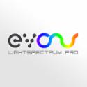 Lightspectrampro EVO provided v 1.4.2 APK