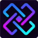 Lineon Icon Pack has patched LineX v2.3 APK