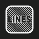 Patched Line Square White Icon Pack V1.7 APK