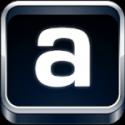 Translate Lingvanex Translator Voice Image Offline Premium V 1.2.87 APK