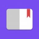 Lithium EPB Reader Premium V 0.24.1 APK