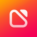 Live Dark Substratum Theme V1.9.0 APP has been patched