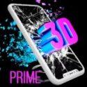 Live Wallpaper HD 3D Parallax Background Ringtones v2.3.0 APP provided