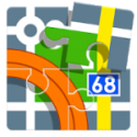 Locus Map Pro provides outdoor GPS and Map V 3.48.2 APK