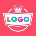 Create Logo Maker Logo and Icon Design Creator Pro V 0.1010 APK