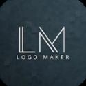 Logo Maker Free Graphic Design and Logo Template Pro V33.7 APK