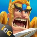 Lord's Mobile Kingdom Wars v 2.32 APK + Data