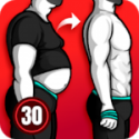 Lose Weight App For Men Weight Loss In 30 Day Premium V 1.0.31 APK