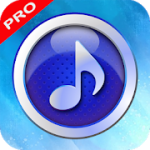 MP3 Music Downloader No ads are provided in v1.0.0 APA