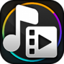 MP4 MP3 Video Audio Cutter Trimmer and Converter Premium V 0.3.7 APK