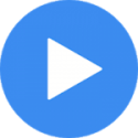MX Player V 1.32.0 APK has been unlocked