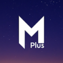 Maki Plus 1 Ad-Free App V4.8.9.3 APP Launched on Facebook and Messenger