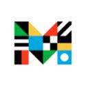 Mango Language Personalized Language Learning Premium V 5.18.3 APK