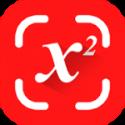 Math Solver Math Camera Solver Pro V 2.12 APK