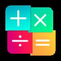 Math Games Math V Pro 5.4.0 APK