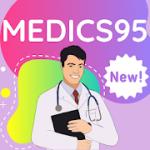 Medix 95 Histology and Embryology v 3.13.0.264 APL Unlocked
