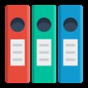 Memento Database Pro v4.9.2 APK