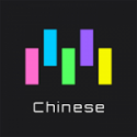 Remember the Chinese words with the meaning given to Flashcard V 1.3.0 APK