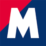 Subscribed to Metro Newspaper V3.7.476 APP