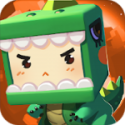 Mini World Block Art V 0.49.1 Full APK