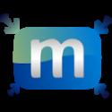 Minimizer for YouTube Background Music Premium V 6.244.186-1 APK