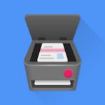 Mobile Dock Scanner MD Scan OCR V 3.8.9 APK Patched