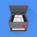 Mobile Dock Scanner MDS Scan OCR V 3.8.6 APK Patched