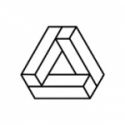 Mojito Story Art Maker Story Editor v2.15.153 APK