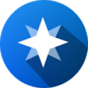 Monument Browser Ad Blocker Privacy Focus Premium v1.0.318 APK