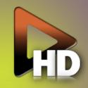 Watch Movies HD Movies Hot & TV Show V1.1 APF-Free