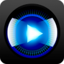 MP3 Player v4.2.2 APP Ad Free