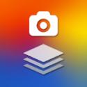 Multi Layer Photo Editor PRO V 2.6 APK