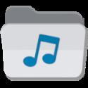 Music Folder Player Full V 2.5.10 APP provided