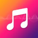 Music Player MP3 Player Premium V6.6.0 APK