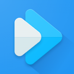 Music Speed Changer V9.2.0 APK has been unlocked