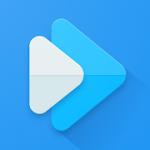 Music Speed Changer V9.3.5 APK has been unlocked