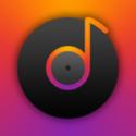 Music Tag Editor MP3 Editor Free Music Editor Pro V 3.0.9 APP