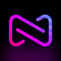 Music Video Maker with Neon Photo Effects Vidos V2.3.107 APK