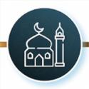 Muslim Pocket Prayer Times Azan Quran & Qibla Premium v 1.7.7 APK
