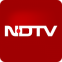 NDTV News India V9.1.2 APP has subscribed