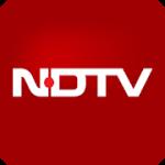 NDTV News India V9.1.2 APP has subscribed