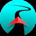 Navia HOD3 Premium V3.4.8 APP