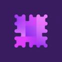 Nabbia Pro for KWGT v2.8.3 APAD