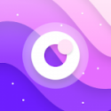 Nebula Icon Patched Pack v 2.7.0 APK
