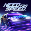 There is no speed limit for V 4.9.1 APK