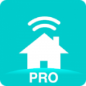 Connect Nero Streaming Player Pro TV V Phone 2.4.10 APK