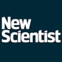 New Scientist V 3.7.1.1534 APK has been subscribed
