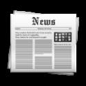 News Reader Pro v 2.10.2 APK Patched